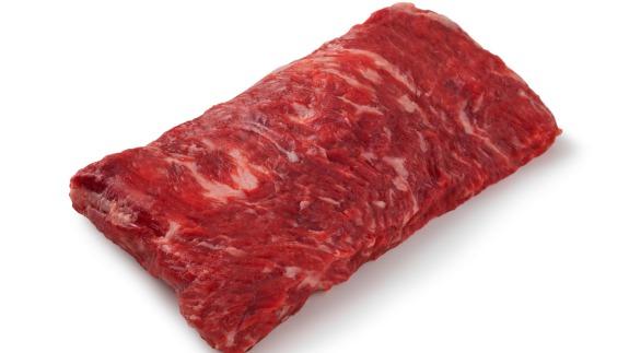 Beef 101 - Beef2Live