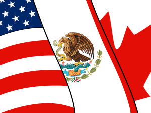 North American Free Trade Agreement (NAFTA) - Beef2Live