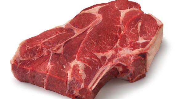 Beef 101 - Beef2Live | Eat Beef * Live Better