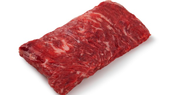 World Beef Consumption: Ranking Of Countries - Beef2Live   Eat Beef