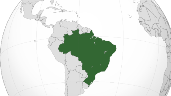 Brazil Is Projected To Export 1 85 Million Metric Tons Of Beef In 2016 The United States 114