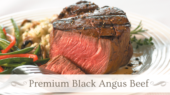 Creekstone Farms Introduces Case-Ready Premium Black Angus