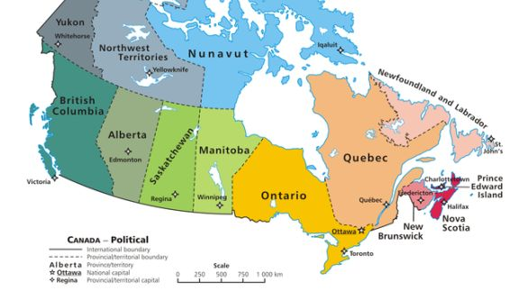 Canada Mexico And The Eu Supply More Than Half Of U S Agricultural Imports