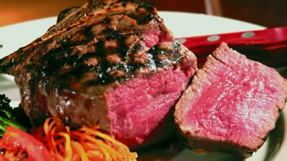 Retail Beef Prices - Beef2Live | Eat Beef * Live Better